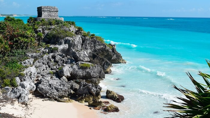 Pueblo Mágico en Quintana Roo