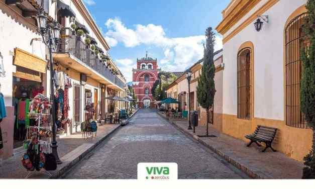 15 mejores lugares turísticos de Chiapas