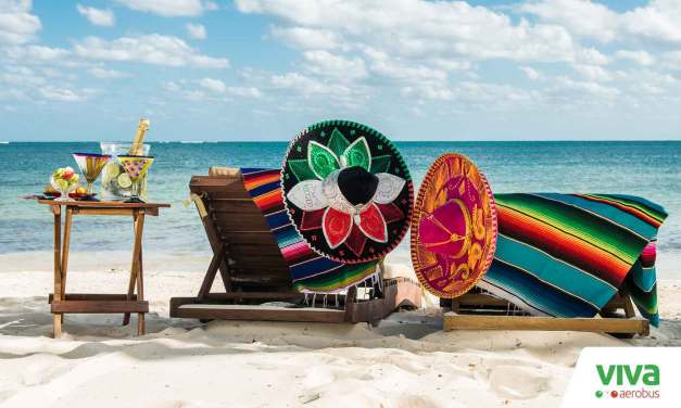 10 Playas cerca de CDMX que te encantarán