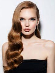 4 retro hairstyles viviscal