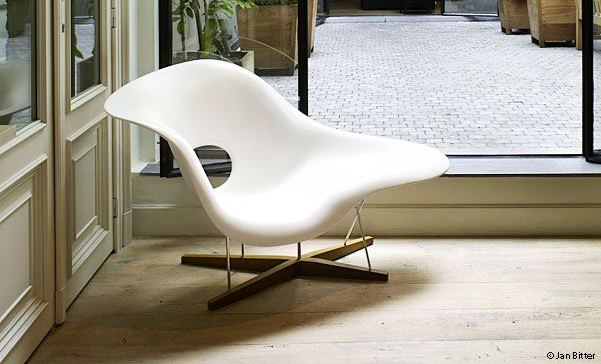 charles eames lounge chair target baby design icons: ray & ⋆ vkvvisuals.com/blog