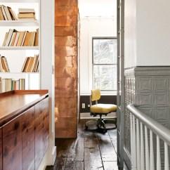 Blu Dot Sofa Cheap Deals On Trend: Copper Orange ⋆ Vkvvisuals.com/blog