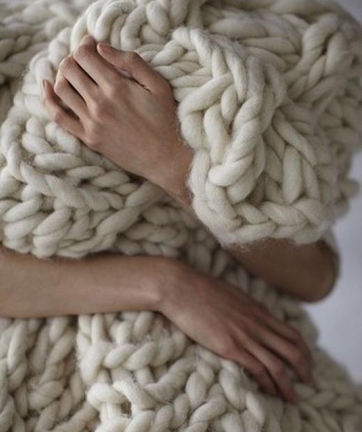 WARM WOOLLEN WINTER PLAIDS  vkvvisualscomblog