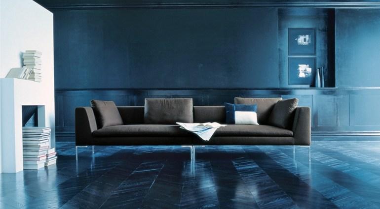 Color Of The Month Cerulean Blue ⋆ Vkvvisuals Com Blog