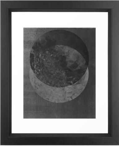 A Tow Moons via Dot and Bo