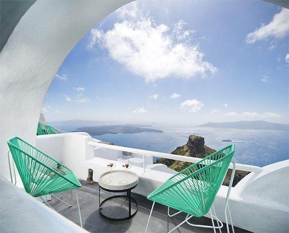 via Grecian Paradise