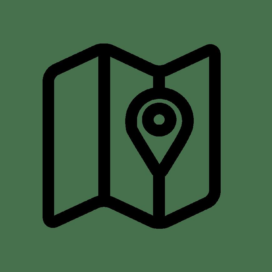 Map marker noun_333584.png