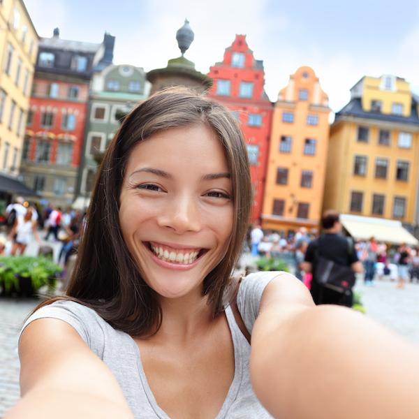 Selfie in Stockholm small.jpg