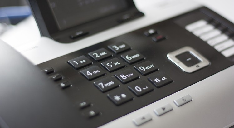 VoIP, small business