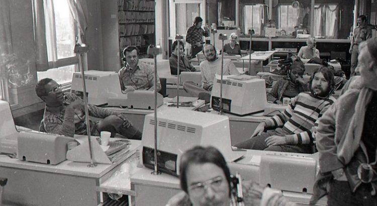 telemarketers, nomorobo, telemarketing, telemarketer, voip, voipo, phone