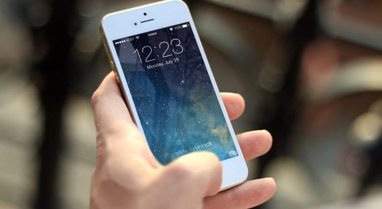 telecom, telecommunications, voip, facts