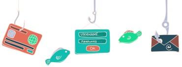 phishing portada