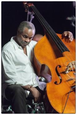 Randy Weston's African Rhythms Septet