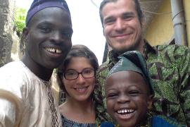576675 10200172132207891 1071142262 n min WWOOF   organic farming in Nigeria