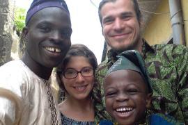 576675 10200172132207891 1071142262 n min WWOOF   organic farming in Nigeria