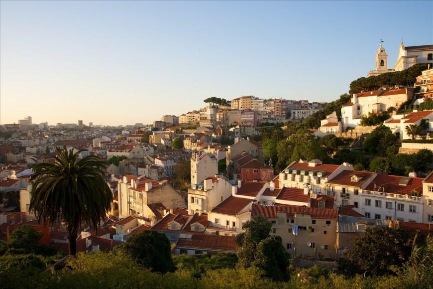 Lisboa-Pura-PT---Foto-impacTrip-1