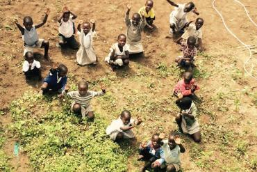 11102891 840065026065605 1049776971782551383 n min Building a Future for Underprivileged Children with Cheap Impact