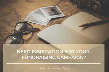 3 How to Fundraise your next Volunteer Abroad Trip