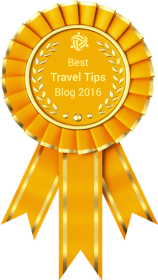 best travel blogs 2016