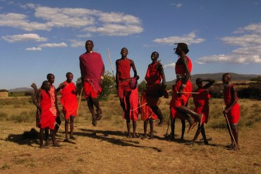 maasaitribepix Volunteer in Kenya | The Ultimate Guide