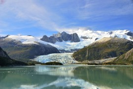 patagoniapix Volunteer in Argentina | The Ultimate Guide