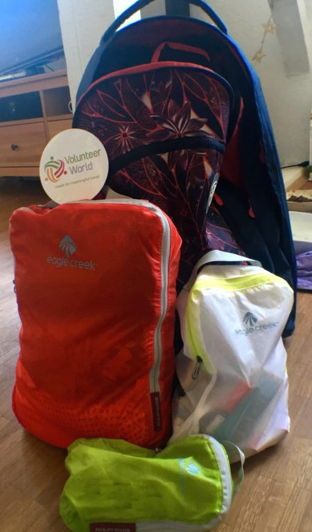 Image2.Packit 600x1024 The Pack It Cubes | Travel Gadget Review | Volunteer World