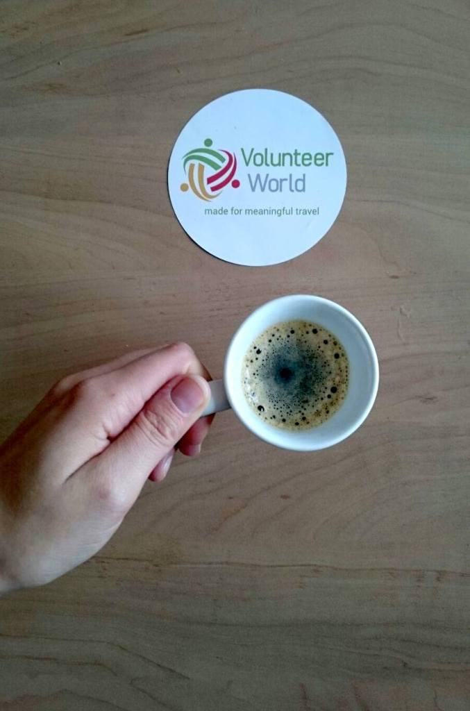 Image4Handpresso 677x1024 The Handpresso | Travel Gadget Review