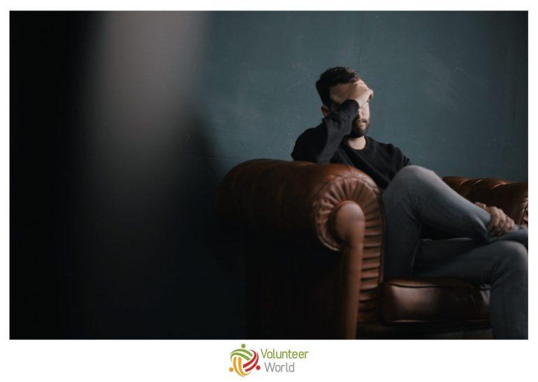 Mental Health 2 min scaled Why Everyone Should Take a Sabbatical