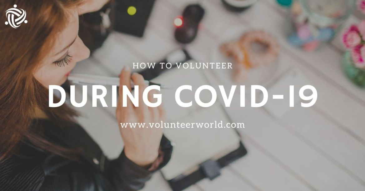 Copy of Copy of How to Save the Leatherback Sea Turtle 1 How to Volunteer During Covid 19