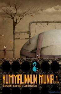 kummalinnunmunia15-1-195x300