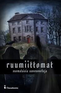 ruumiittomat_antologia_kansi_web-197x300
