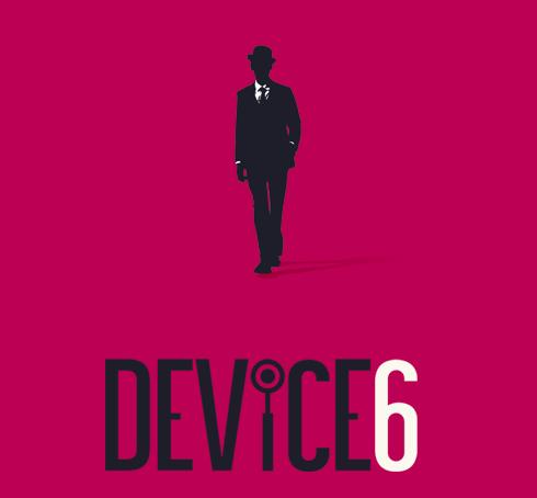 device6