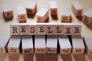 3 Manfaat Reseller untuk Mendongkrak Penjualan Anda