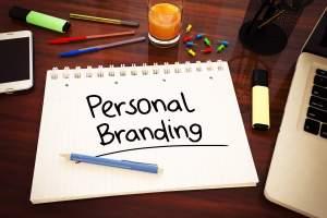 5 Cara Membangun Personal Branding dalam Media Sosial