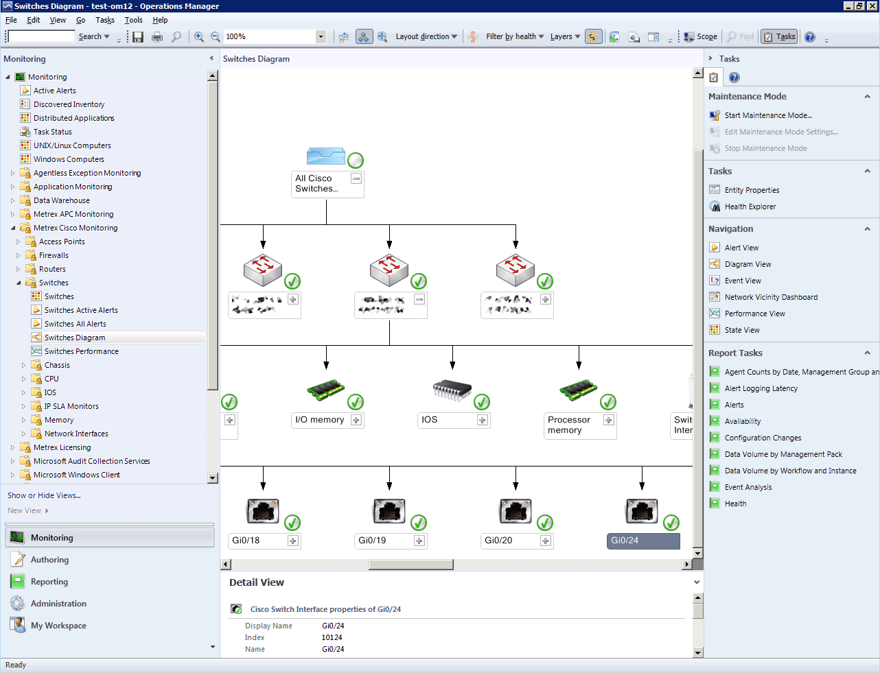 sccm deployment diagram wiring for trailer 2012 architecture free engine image
