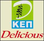 logo-delicious