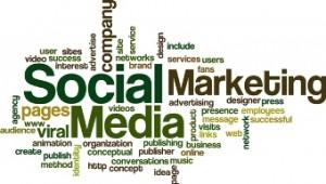 https://i0.wp.com/blog.vrisko.gr/wp-content/uploads/2012/10/SocialMedia-300x170.jpg