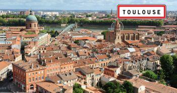 Auto-écoles de Toulouse