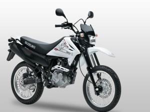 moto légère