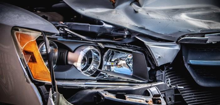 Quelles sont les démarches d'indemnisation de la victime en cas d'accident de la route ?