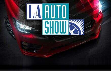 2013-LA-Auto-Show-HL