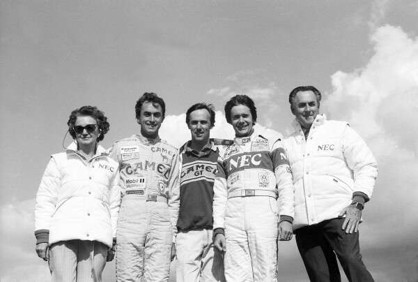 BRABHAM-Betty-David-Geoff-Gary-and-Jack-BRABHAM