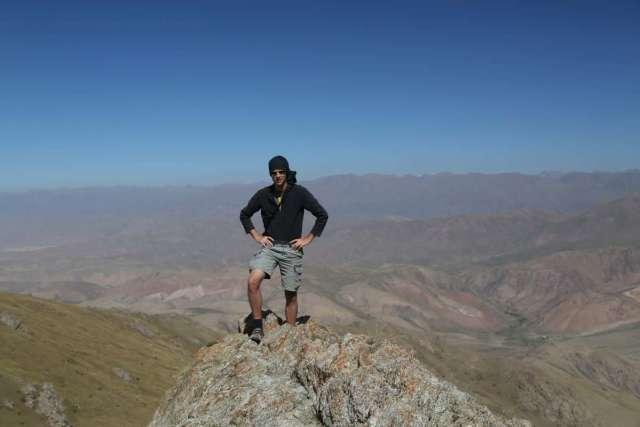 tian-shan-trekking-krygyzstan