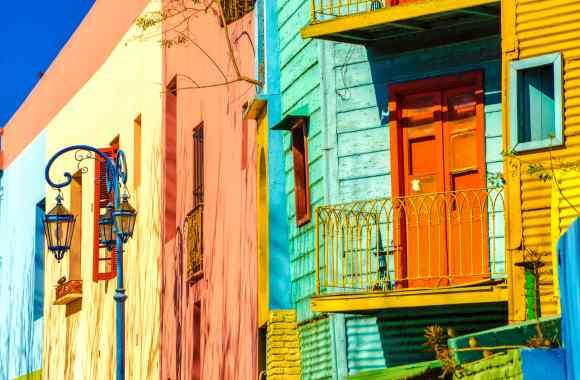 BuenosAirescity-Depositphotos