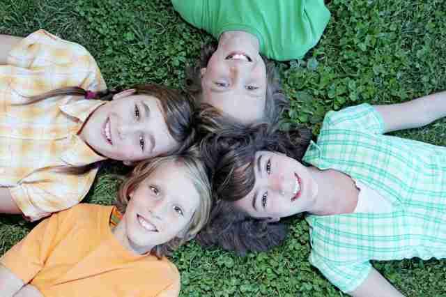 braveheartsarticle-kids