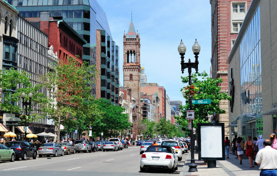 city-street-view-in-Boston-dp
