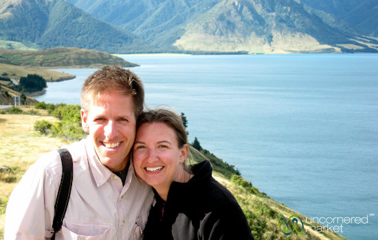 dan-and-audrey-near-queenstown-nz