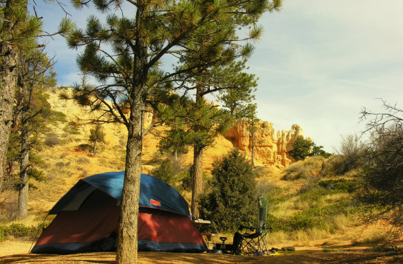 sunset-campground-inbryce-canyon-in-utah-dp