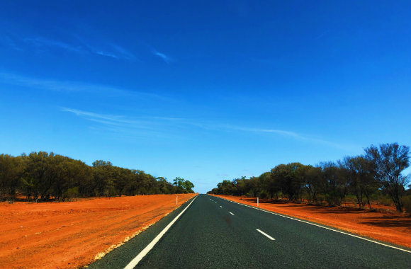 broken-hill-road-trip