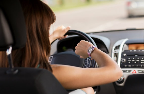 24 hour car rental